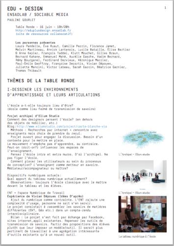 Capture d'écran 2014-09-03 à 17.24.33